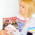 linda_d_intervista_atlasorbis