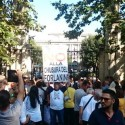 protesta_forlanini
