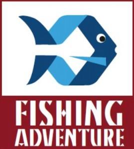 FISHING_ADVENTURE_RITAGLIATO