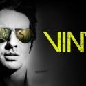 vinyl-hbo-rinnova-la-serie-per-una-seconda-stagione-v2-253202-1280x720
