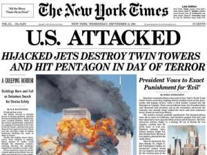 new-york-times-sept-11-blurb-28774129