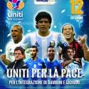 uniti-per-la-pace