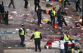 boston-attentato