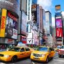 etichetta-guida-new-york-times-square-taxi