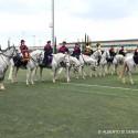 Fanfara Polizia ARGOS Soccer TEAM