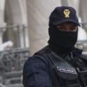 foto articolo marino terrorismo