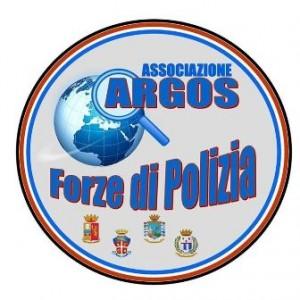 Associazione ARGOS Forze di Polizia www.associazioneargos.com