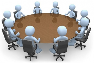 Comitato dei Saggi Atlasorbis