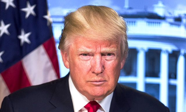 Russiagate, Trump disse a Comey: Flynn ha seri problemi di giudizio