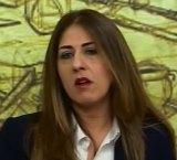 Paola Tassone
