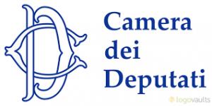 camera logo