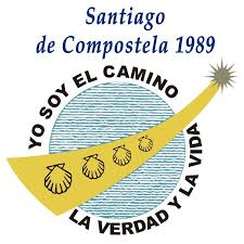 logo gmg Santiago