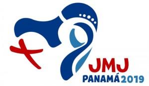 logo-jmj-panama2019