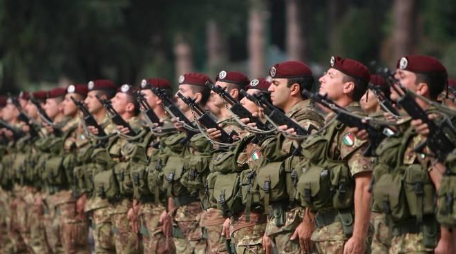 servizio-militare-620116.660x368
