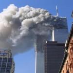 11 9 2001  Una data che nessuno di noi scorderà mai
