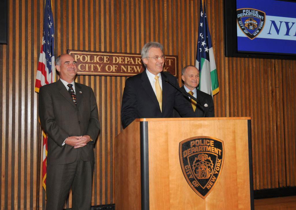 pr2009_030_chief_of_detectives_phil_t_pulaski_appointed