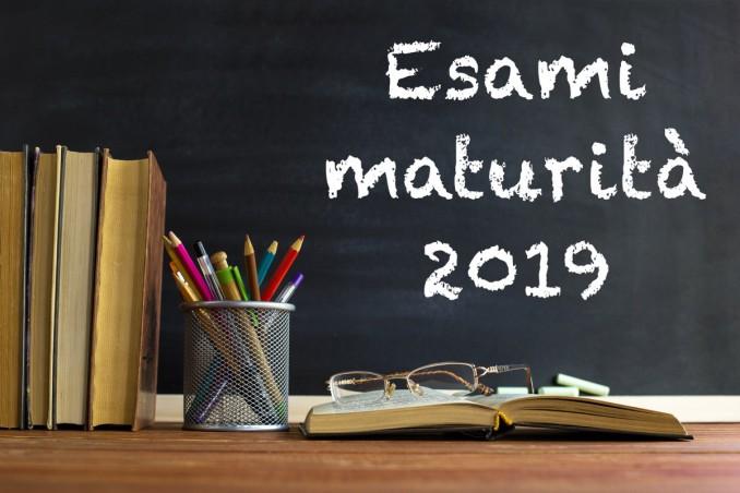 Esami-maturita-2019