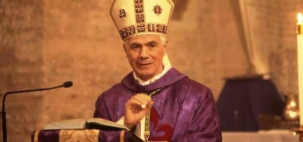 Una Melodia Per Non Dimenticare II^ edizione, venerdì 23 Agosto 2019 ore 20.30, Avezzano (Abruzzo). Vescovo Mons. Giovanni D'ERCOLE.