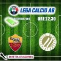 Lega Calcio a 8 - Serie A, quinta giornata di campionato: la Roma in casa contro Atletico Winspeare F8 per vincere