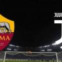 Campionato Serie A TIM 2019 - 2020 / 19a Giornata di Andata 12 Gennaio 2019 ore 20.45 - Stadio Olimpico, Roma
