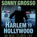 Sonny Grosso book