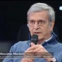Prof. Massimo Martelli
