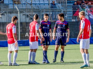 Pianeta Calcio - Atlasorbis