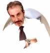 Gianluca GUERRISI - Direttore Editoriale ATLASORBIS