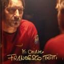 Mi Chiamo FRANCESCO TOTTI - Film di Alex Infascelli
