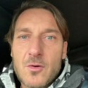 Video Francesco TOTTI per Ilenia