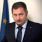 Fausto Zilli