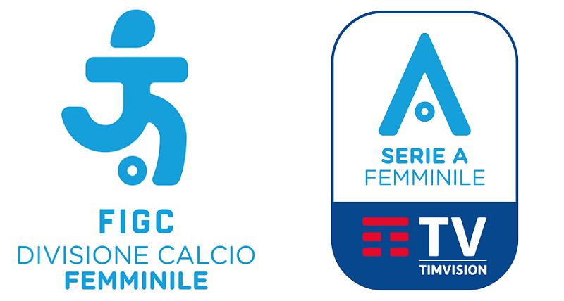 Serie A Femminile Calcio