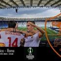 UEFA Europa Conference League: Roma contro i turchi del Trabzonspor