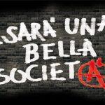 A come Anarchia (#atlasorbis)