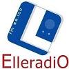 Elleradio - ATLASORBIS News
