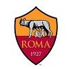 Logo AS ROMA - ATLASORBIS