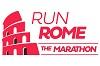 Maratona di Roma - ATLASORBIS News