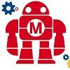 Maker Faire - ATLASORBIS News